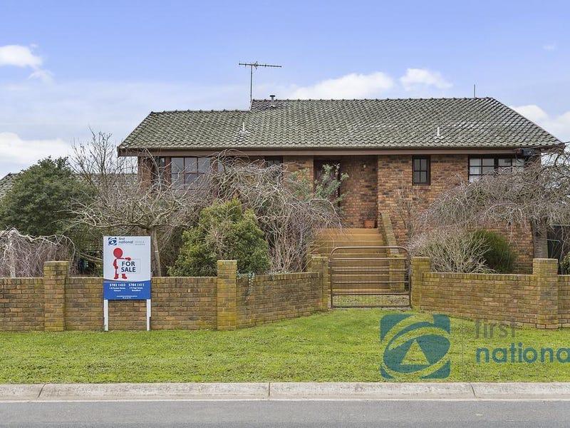 16A George Street, Kilmore, Vic 3764