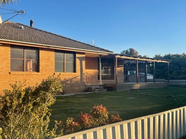 1319 Taralga Road, Laggan, NSW 2583