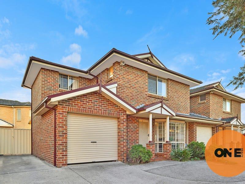 4/76-78 Woodburn Road, Berala, NSW 2141