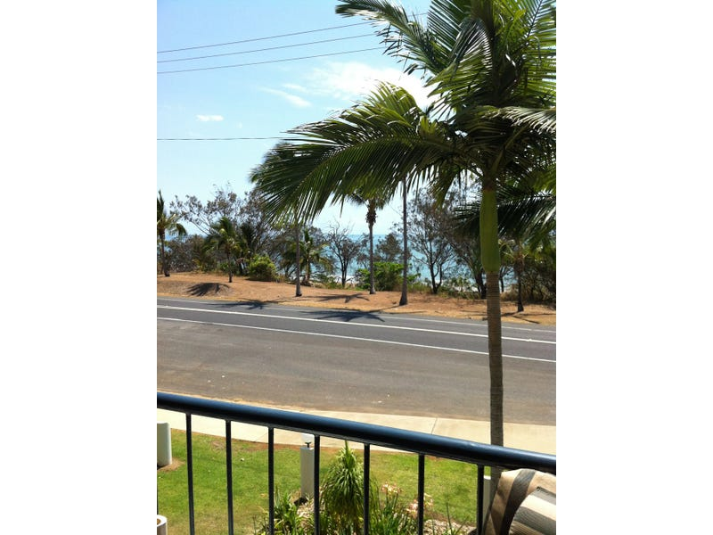 Unit 11, 100 Scenic Highway, Lammermoor, Qld 4703