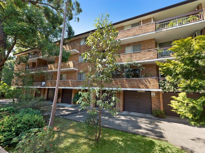 3/23-27 Ann Street, Wolli Creek, NSW 2205