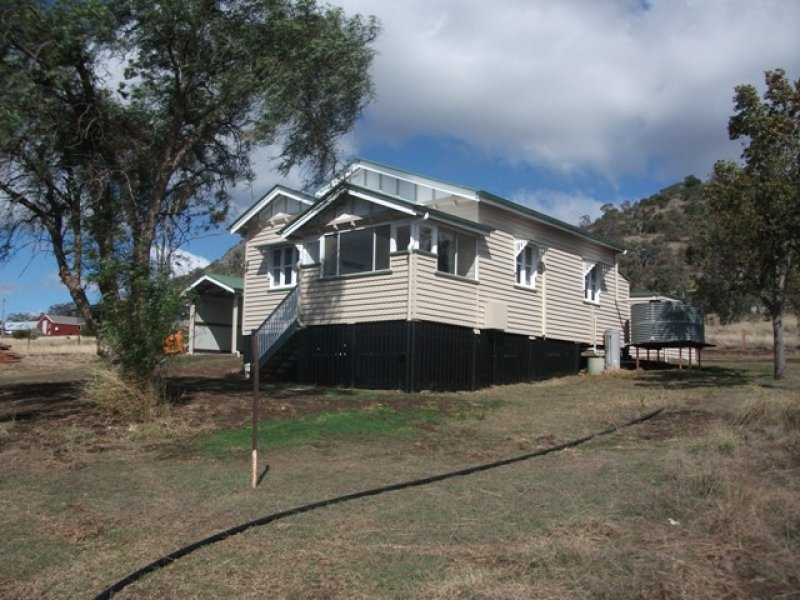 11075 Warrego Highway, Gowrie Mountain, Qld 4350
