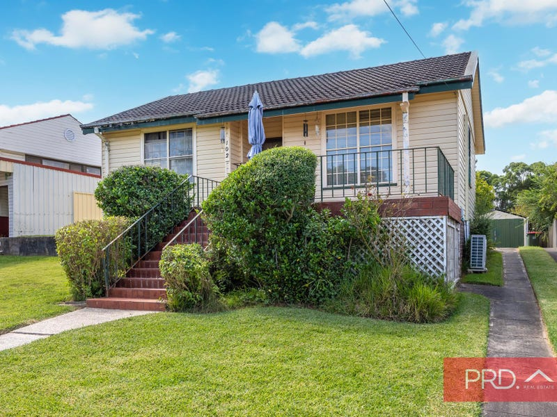 102 Townview Road, Mount Pritchard, NSW 2170