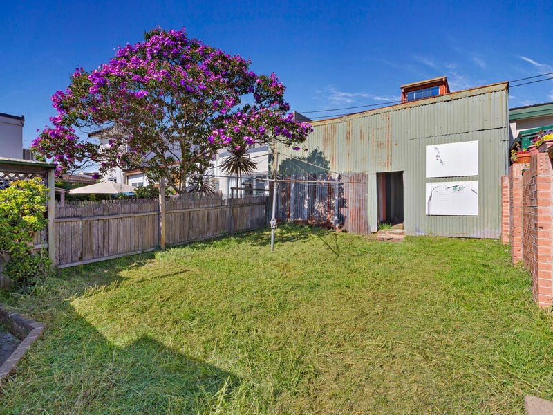 164 Albion Street, Annandale, NSW 2038