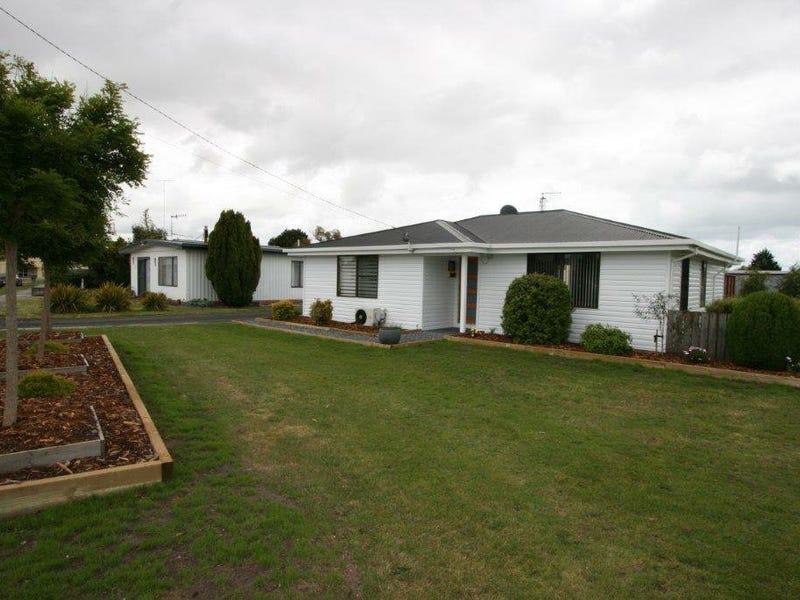 35 Upper Havelock Street, Smithton, Tas 7330