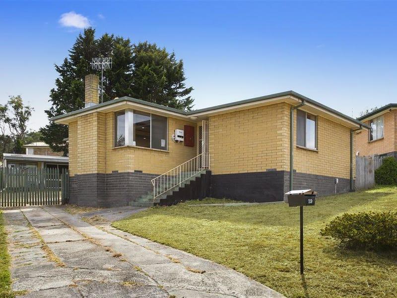 19 Castlemain Rd, Ravenswood, Tas 7250