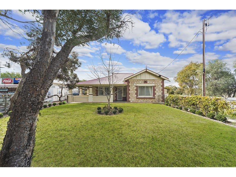 4809 Angas Valley Road, Walker Flat