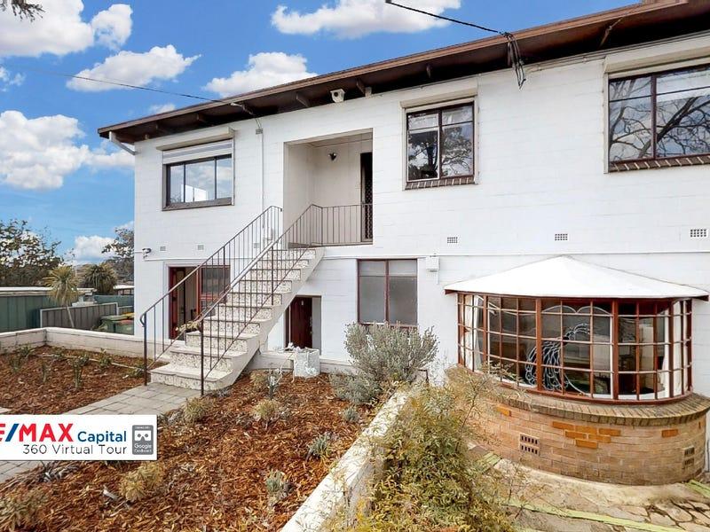 2 Kinkora Place, Queanbeyan, NSW 2620