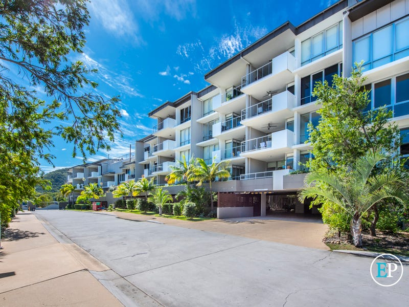 1308/146 Sooning Street, Nelly Bay, Qld 4819