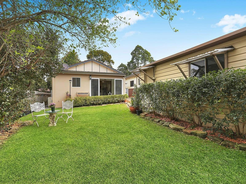 125 Ryde Road, Hunters Hill, NSW 2110