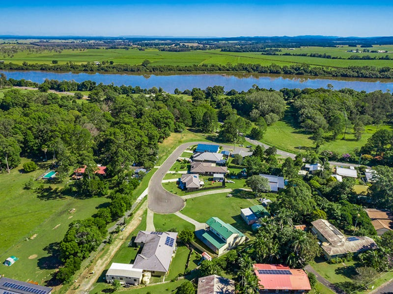 17 Echidna Place, Rileys Hill, NSW 2472