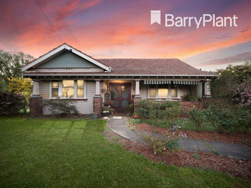 108 Waterloo Road, Yarragon, Vic 3823