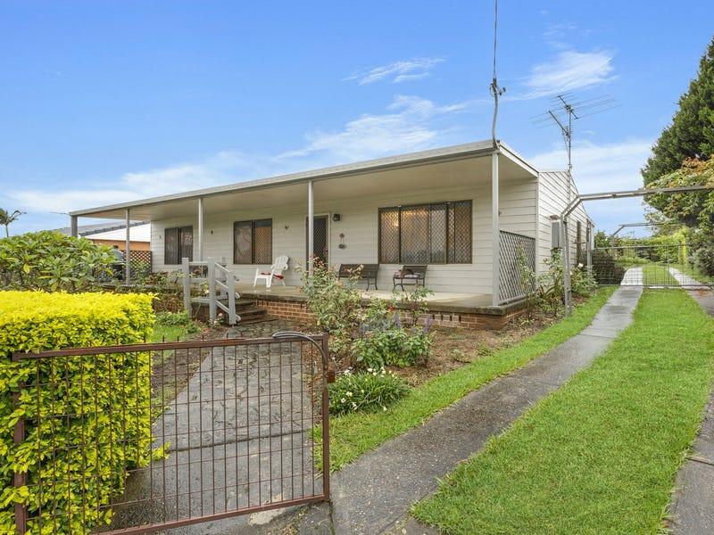 35a Middleton Street, South Kempsey, NSW 2440