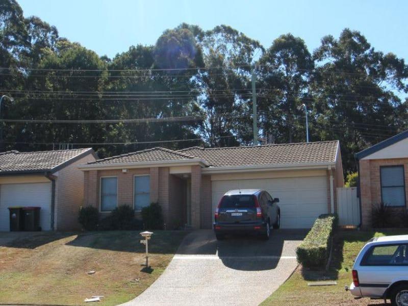 8 Tamba Court, Port Macquarie, NSW 2444