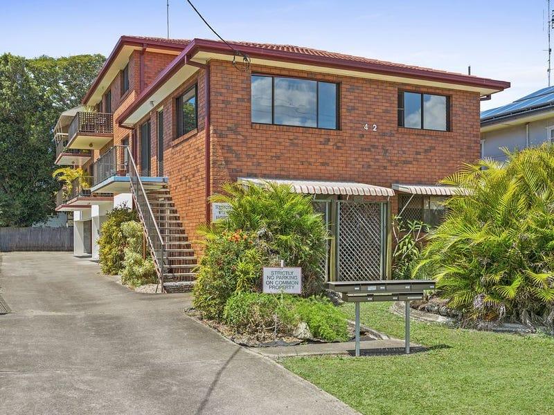 6/42 Enid Street, Tweed Heads, NSW 2485