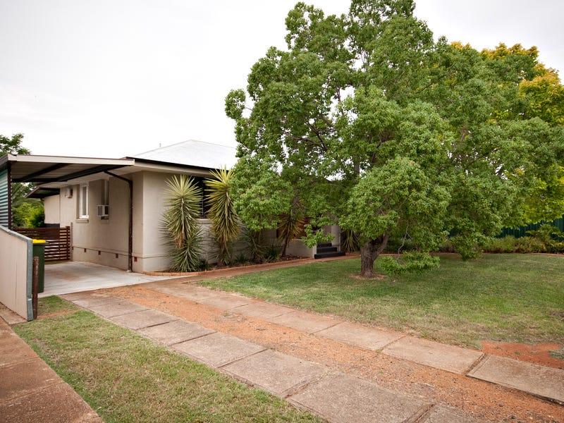 64 Bennett Street, Dubbo, NSW 2830