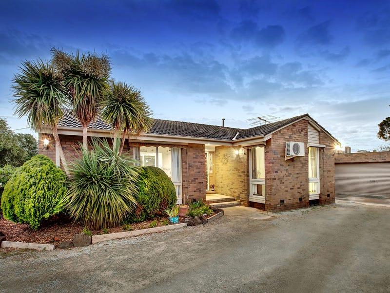 24 Blandford Crescent, Bayswater North, Vic 3153