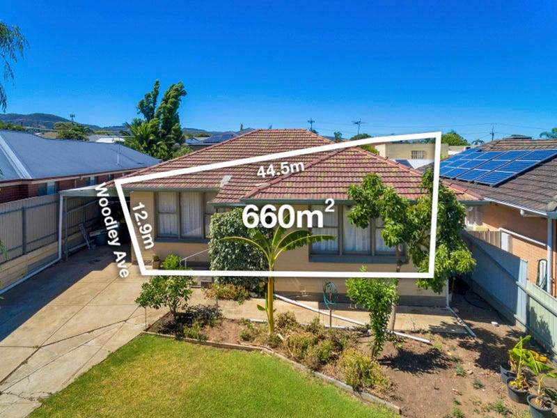 10 Woodley Avenue, Newton, SA 5074