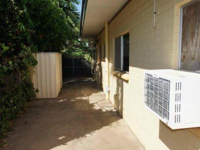 1/15 Easther Crescent, Coconut Grove, NT 0810