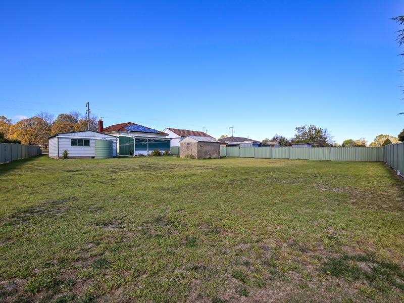 37 Wakeford Street, Orange, NSW 2800