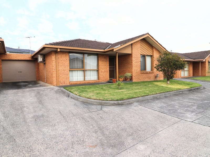 16/101-105 Athol Road, Springvale South, Vic 3172