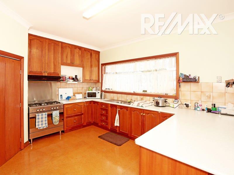 20 Hammond St, Junee, NSW 2663