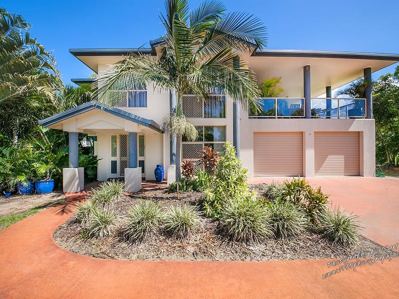 21 Beach Houses Road, Agnes Water, Qld 4677