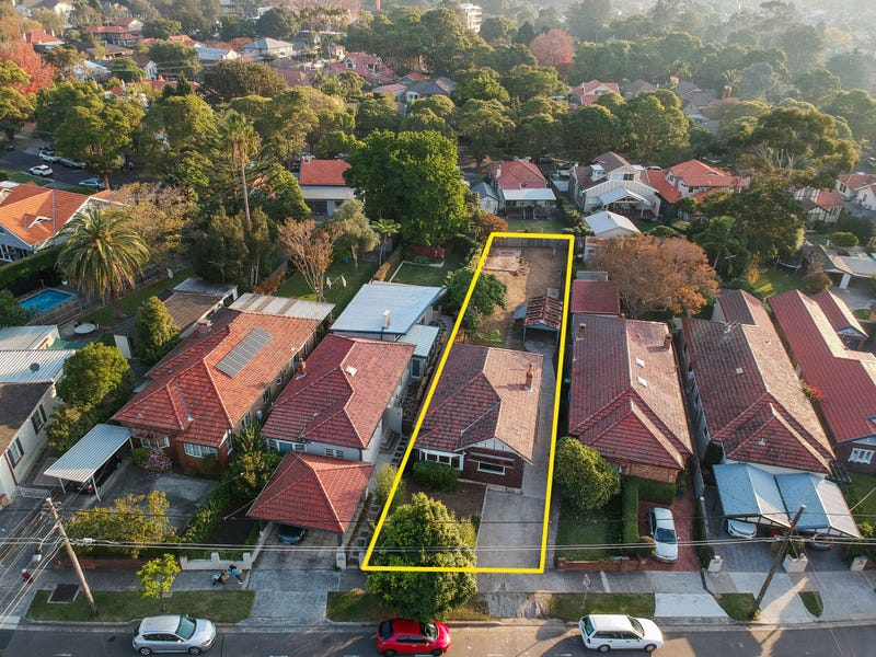 132 High Street, Willoughby, NSW 2068