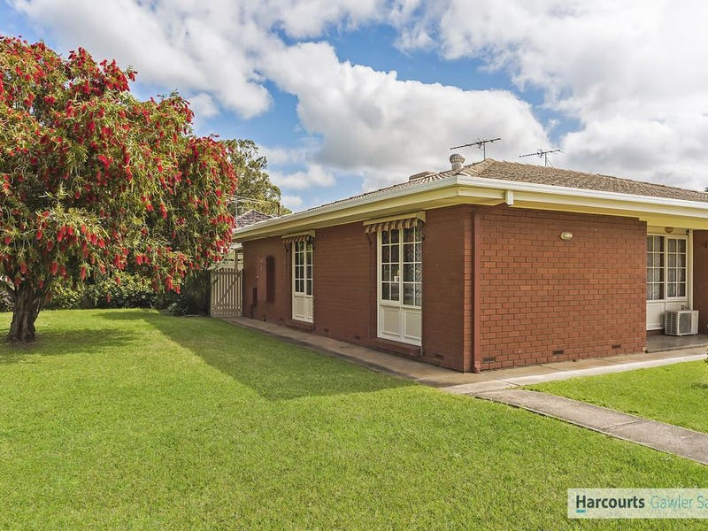 1/47-49 First Street, Gawler South, SA 5118