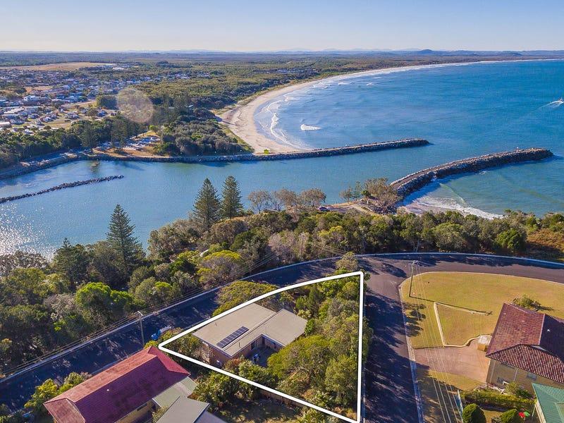 91 Ocean Drive, Evans Head, NSW 2473