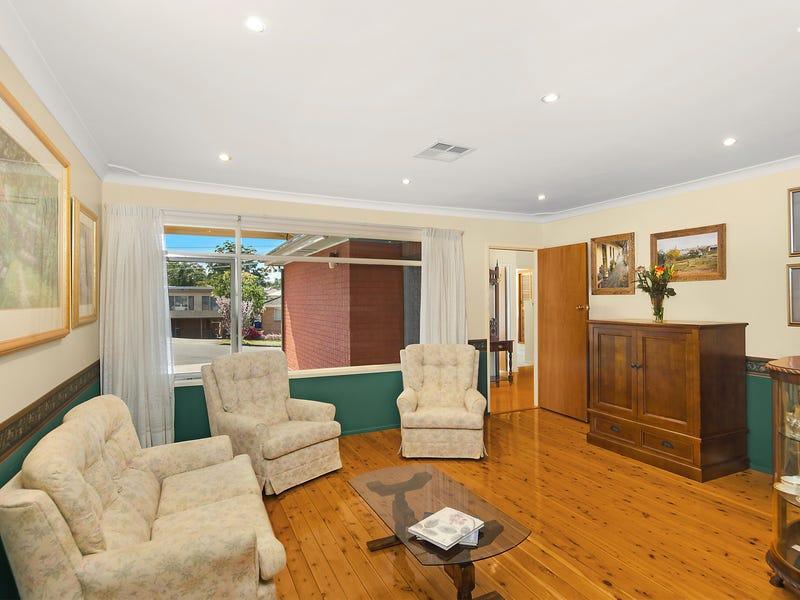 4 Roma Place, Sylvania, NSW 2224