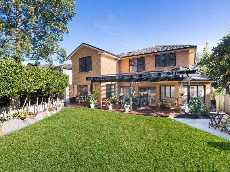 1/365 Willarong Road, Caringbah South, NSW 2229