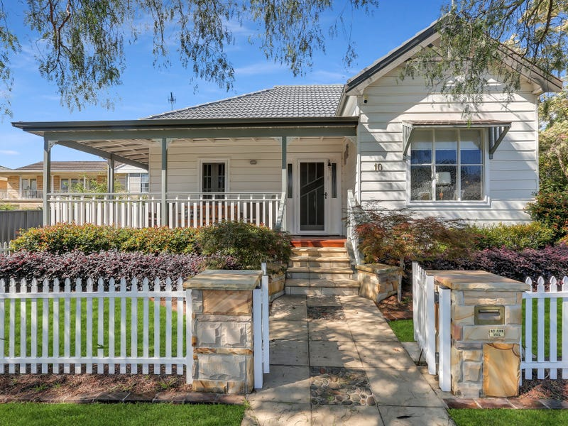 10 Junction St, Nowra, NSW 2541