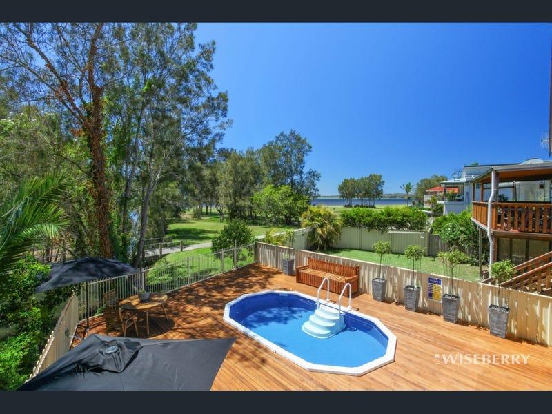 315 Lakedge Avenue, Berkeley Vale, NSW 2261