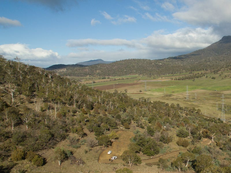 Lot 1 Elderslie Road, Broadmarsh, Tas 7030