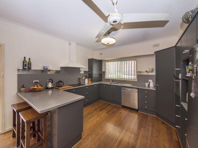 305 Victoria Street, Taree, NSW 2430