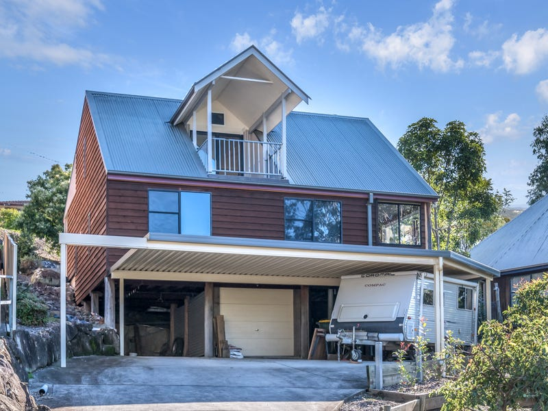 4A Moore Street, Dungog, NSW 2420