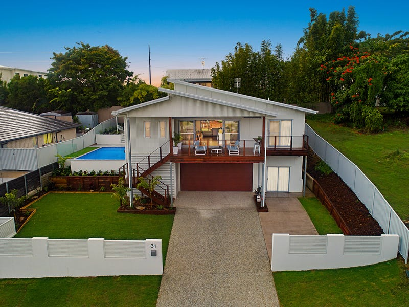 31 Marshall Crescent, Aroona, Qld 4551