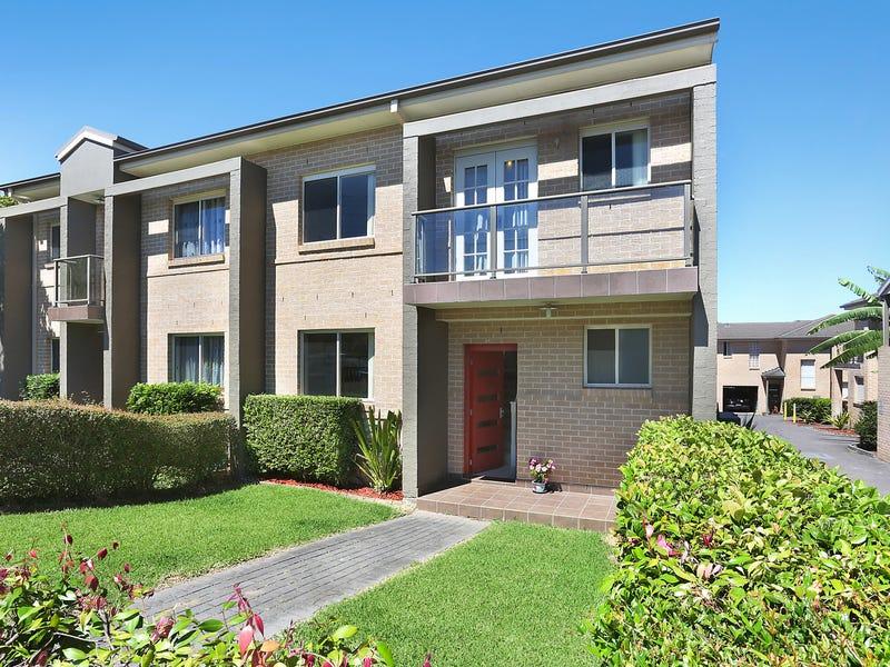 2/46 Pemberton Street, Parramatta, NSW 2150