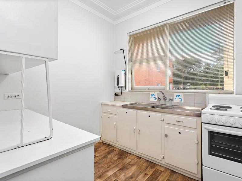 9/173 Willarong Road, Caringbah, NSW 2229