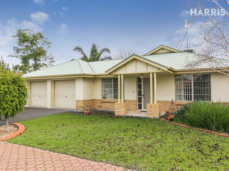 Address available on request, Oakden, SA 5086