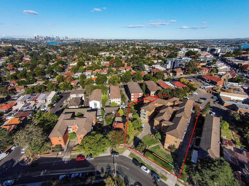 26/5-7 Stansell Street, Gladesville, NSW 2111