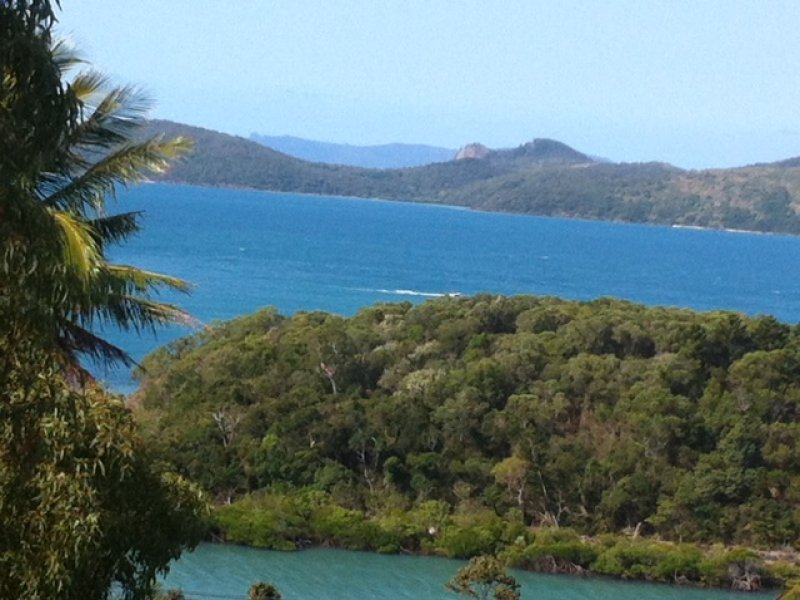 Address available on request, Shute Harbour, Qld 4802