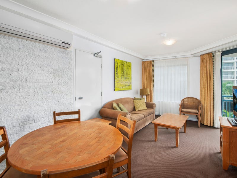 234/99 Griffith Street, Coolangatta, Qld 4225