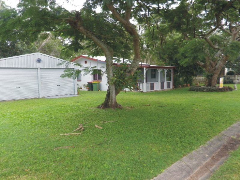 37 Mona Road, Halifax, Qld 4850