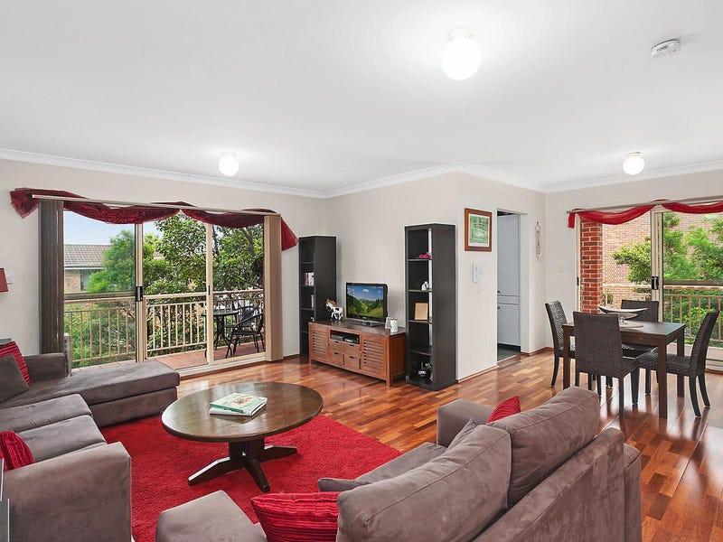 4/22 George Street, Mortdale, NSW 2223