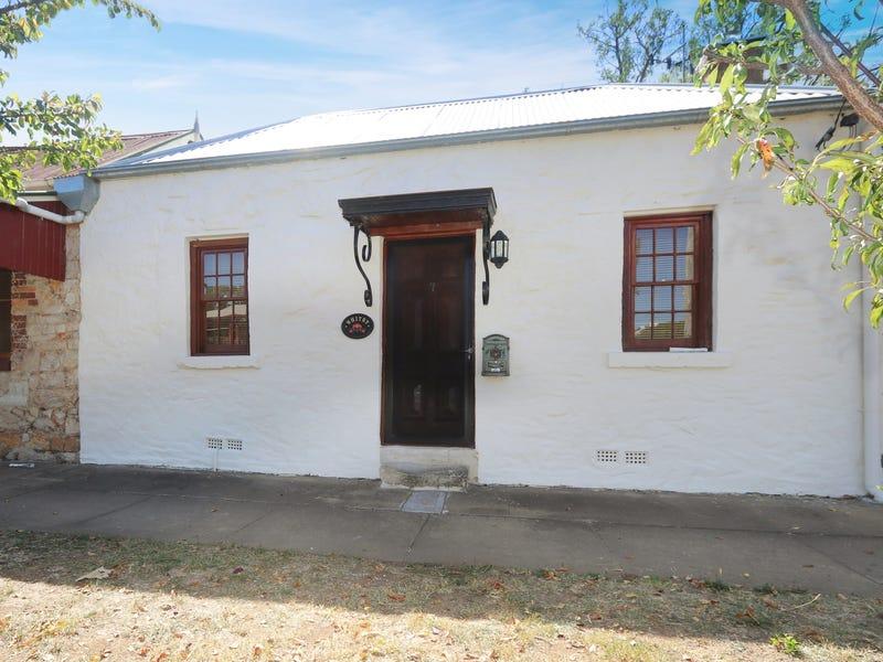 7 Addison Street, Goulburn, NSW 2580