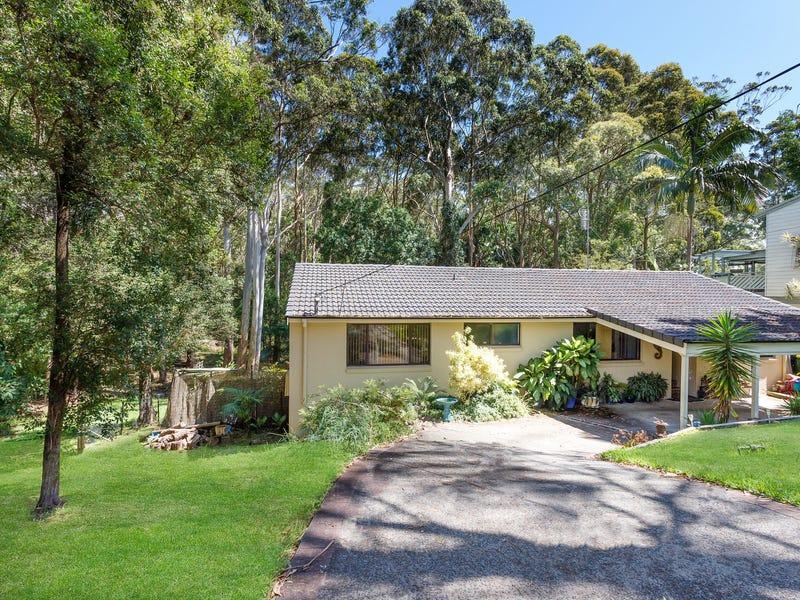 39  The Jack, Smiths Lake, NSW 2428