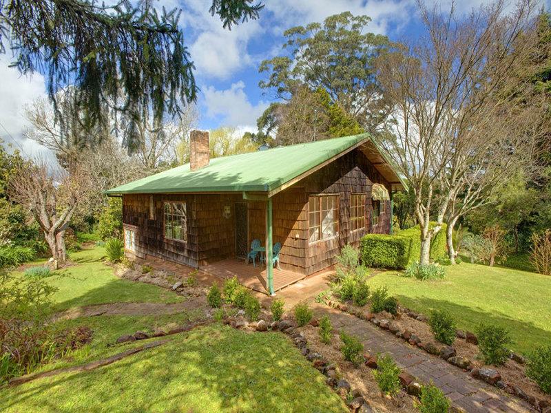 51 Church St, Burrawang, NSW 2577