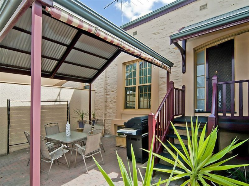 3/25 Twentythird Street, Gawler South, SA 5118